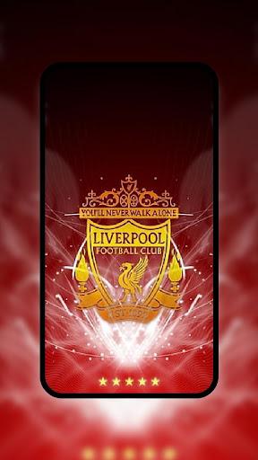Download LFC Wallpaper Liverpool FC