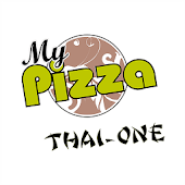 My Pizza Thai-One