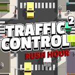 Traffic Control 2: Rush Hour Icon