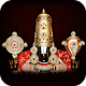 Tirupti Balaji - Venkatesha Bhakti Download on Windows