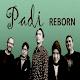Download Padi - Reborn Mp3 For PC Windows and Mac