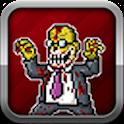Zombie Bombing icon