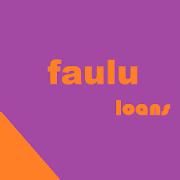 Faulu Loans