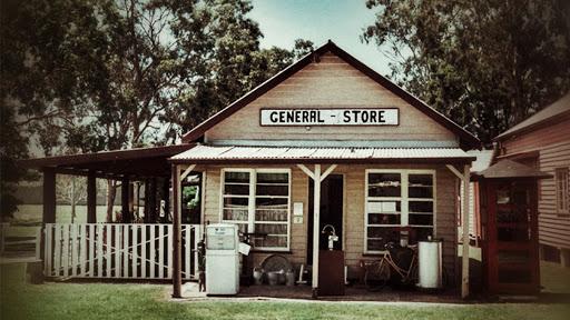 beenleigh-historical-village-museum-fotos-fantasmas-museo-historico-beenleigh-australia