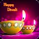 Download Diwali Photo Frame Editor : Crackers, Diya Sticker For PC Windows and Mac