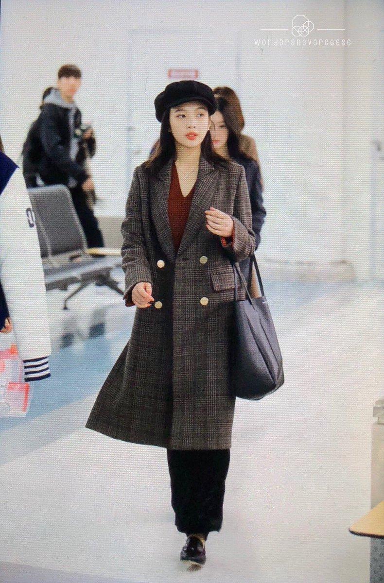 joy coat 24