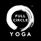 Full Circle Yoga - Longmont