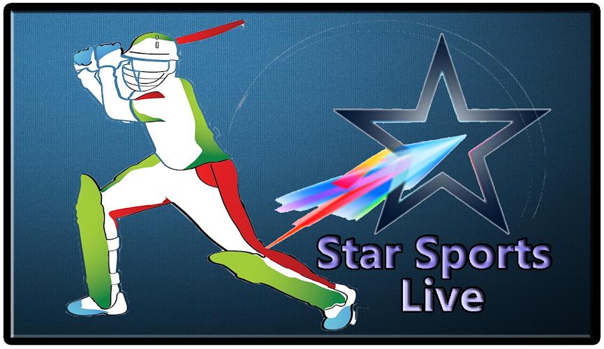 live cricket tv application download