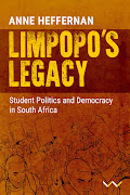 'Limpopo's Legacy: Student politics and democracy in South Africa'.