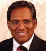 Dr-Mohamed-Waheed-150x166.jpg