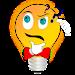 EmojiGame : c'est vous qui créez le jeu ! icon