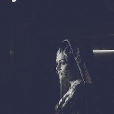 Wedding photographer Hossain Balayet (HossainBalayet). Photo of 19.11.2017