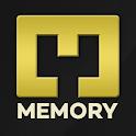 MYO Memory Game icon