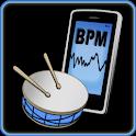 liveBPM - Beat Detector icon