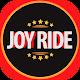 Joy Ride Taxi