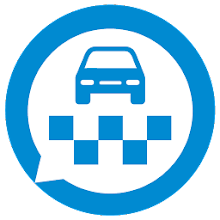 Таксимания. Заказ такси Download on Windows
