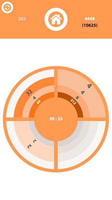 [JEU ANDROID - 2048 Ring Puzzle] Une nouvelle dimension pour prise de tête assurée! [gratuit] A24enYYpODIcVxfbnh-bwXFDOjL8DxedGeOiuoiP2nTpa-qXlkLxFsGB5as-APrMcM8=h400