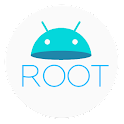 One-Click Root 2 icon