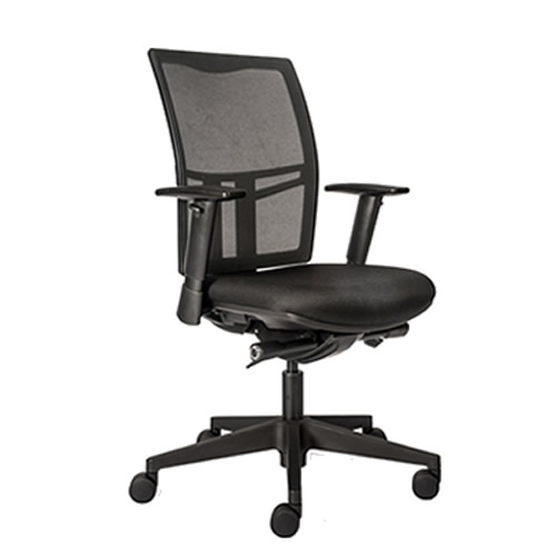 bureaustoel net