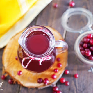 Healthy Juice Drinks Recipes