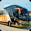 تحميل  Luxury Bus Parking Simulator: Bus Parking Games