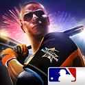 MLB Home Run Derby 17 icon