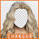 Face Change APK