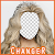 Face Change file APK Free for PC, smart TV Download