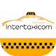 Download InterTaxiCom For PC Windows and Mac