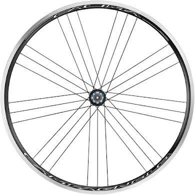 Campagnolo Calima Wheelset, 700c Road Clincher alternate image 0