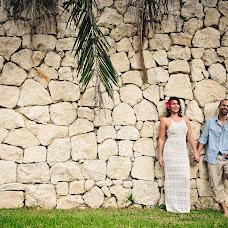 Wedding photographer Martin Rojas (MartinRojasPhot). Photo of 21.11.2017