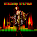 Kizomba station icon