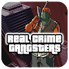 Real Crime Gangsters