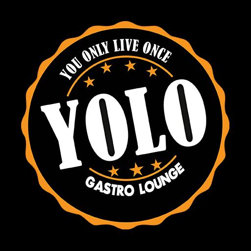 YOLO Gastro Bar 生活 App LOGO-硬是要APP
