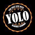 YOLO Gastro Lounge icon