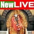 New Saibaba Live Darshan Online