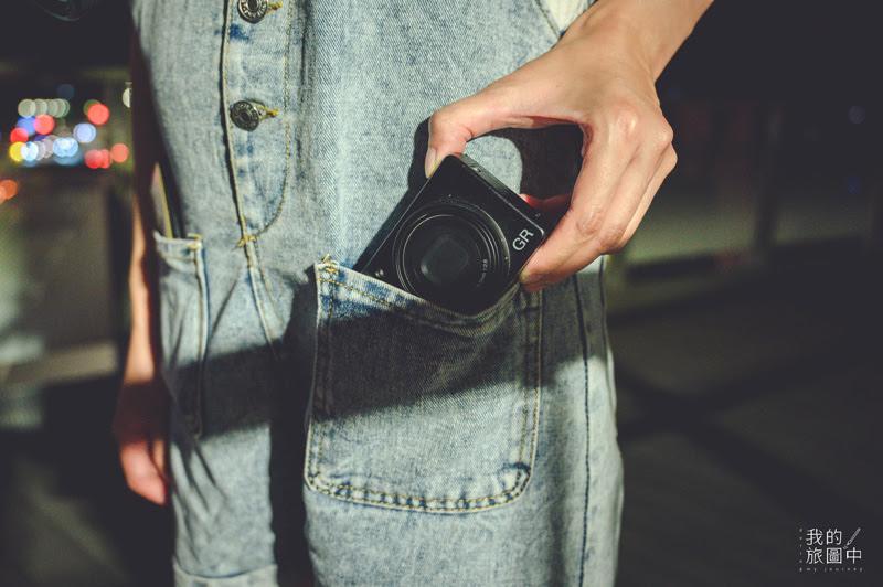 griii,ricoh,gr3,griii 開箱,gr 心得,griii 推薦,街拍,街拍神器,街拍教學,ricoh gr,旅遊相機,相機 推薦,口袋相機,輕便相機,專業相機,gr3 好用嗎,gr3 開箱