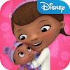 Doc McStuffins: Baby Nursery APK