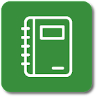 Notebook for Golf Clash icon