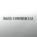 The Daily Commercial eEdition