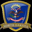 A2Z North Dakota FM Radio icon