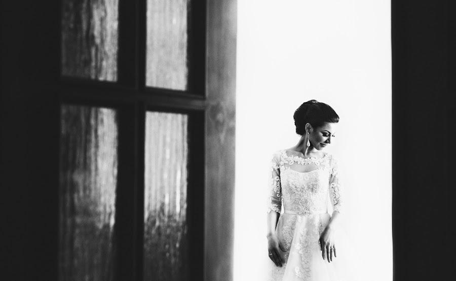 Wedding photographer Kemran Shiraliev (kemran). Photo of 09.07.2014