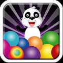 Panda Rescue icon