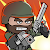 Mini Militia - Doodle Army 2 file APK for Gaming PC/PS3/PS4 Smart TV