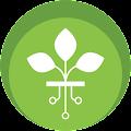 Groots - Cannabis indoor grow assistant download
