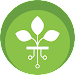 Groots - Cannabis indoor grow assistant Icon