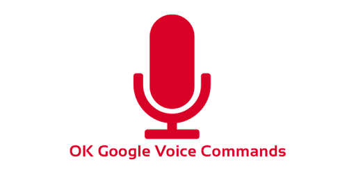 Commands for ok google apps on google play stopboris Images