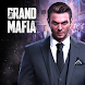 大黑幫-The Grand Mafia - Androidアプリ