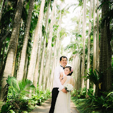 Wedding photographer Boon cheng Lim (boonchenglim). Photo of 22.01.2016