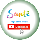 Download Page Santé Officiel For PC Windows and Mac